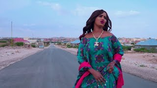 Ashkiro Wacays | Ibadbaadiyo | Official Music Video 2019
