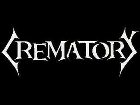 Crematory - Sleeping Solution