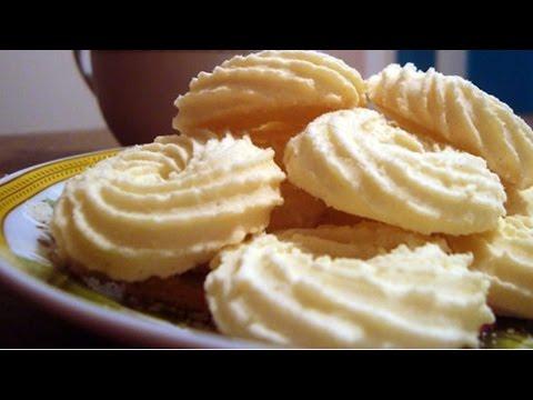 Clique e veja o vídeo Curso Como Produzir Bolos e Biscoitos