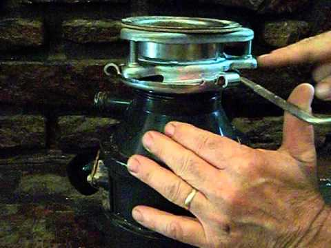 Garbage Disposal Removal Simple And Easy Explanation Even