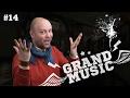 Grand Music 14 Sälen Death Team Polyphia mp3