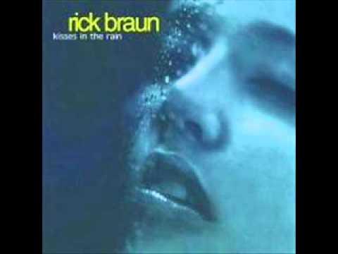 Rick Braun  -  Emmas Song
