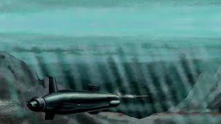 Mạng Israel loan tin tàu ngầm Nga cháy có liên quan đến Mỹ (546)