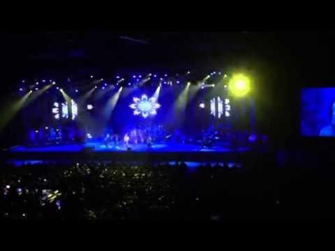 Arijit Singh in Dubai Arijit Singh Dubai 2015 Live