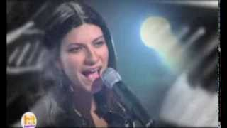Laura Pausini   Vivimi   Hit Machine   2005
