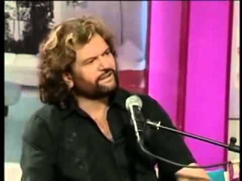 Hans Raj Hans remembering Nusrat fateh Ali Khan  Best Moments...