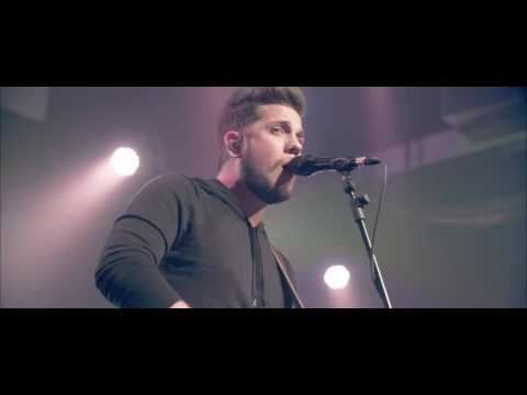 Vertical Church Band - Call On The Name In E
