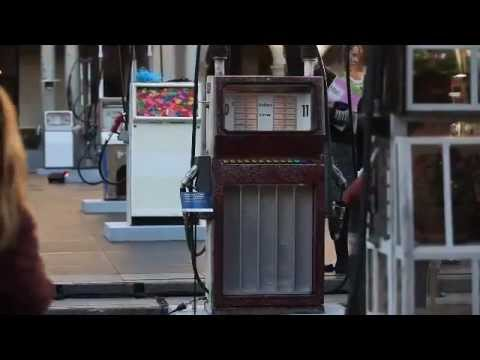 Thumbnail of video Nissan LEAF - a world without petrol 1 - Sydney