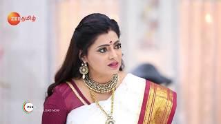 Sembarathi | Best Scene | Episode - 234 | 16/08/18 | Tamil Serial