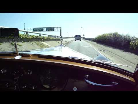Rolls Royce (1).MP4 Video