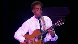 Vídeo 489 de Gilberto Gil