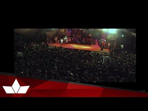 download lagu DVD - Mil Trutas Mil Tretas - Jesus Chor gratis