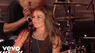 Gretchen Wilson You Don't Have To Go Home
