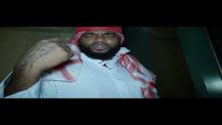 Yuey Breeze | 4 Wives | Dir. By. CheddaAveFilms