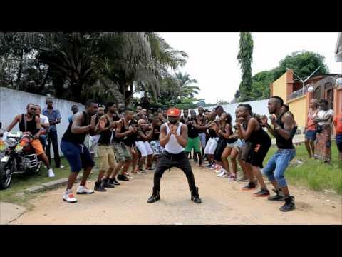 Fally Ipupa – Original (Video Officielle)