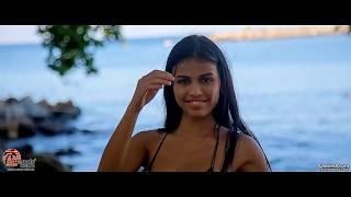 Johnnie Team Sexy Bikini Videoshoot 2014