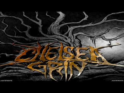 Desolation of Eden - Chelsea Grin(With Download Link)