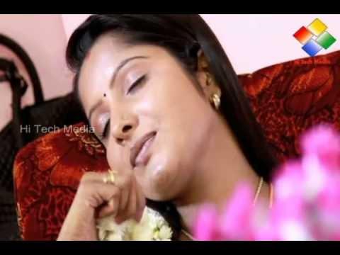 Thirumathi Suja Yen Kaadhali  - Tamil Hot Full Movie - Part 3/6