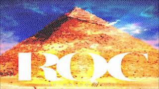 Watch Dream Roc video