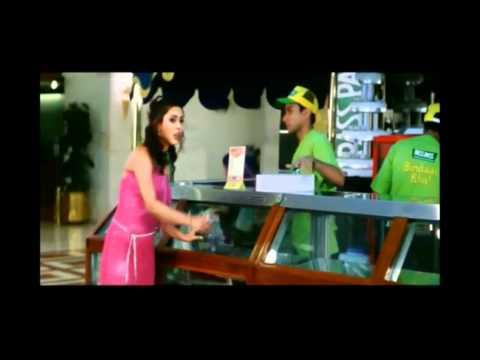 Raat Kali Ek Khwab - Film:  Dil Vil Pyar Vyar HD