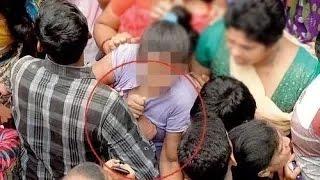 Bengali scandal বৈশাখী মেলায় মেয়েদের ইজ্জত হানি বুকে হাত