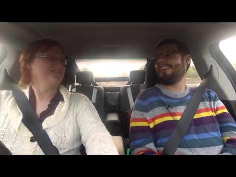 Transport Evolved Episode 171. Tesla Store London Opening, Free Autobahn + more