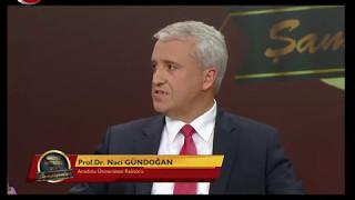 Anadolu Ünv ve Spor | Futbol