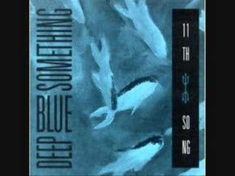 Deep Blue Something - On For Reality