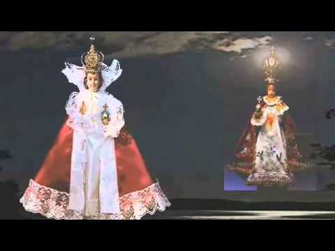 Infant Jesus 100% Prayer Success Video  (tamil Audio English Video) video