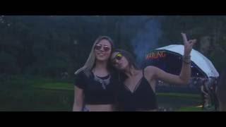 download musica Warung Day Festival - Filme