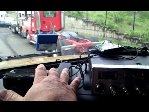 volvo truck fuse box locations youtube 2006 Mack CHN613 Fuse Box Diagram 2006 Mack CHN613 Fuse Box Diagram