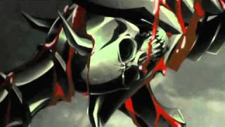 Download Lagu Devil May Cry AMV - Time Is Running Out Gratis STAFABAND