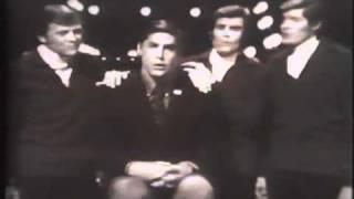 The Lettermen and Tom Seaver on Kraft Music Hall