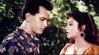 jalaiya premer batti/ salman shah movie song