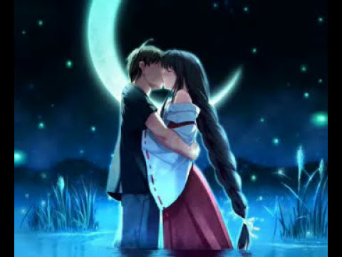 Cuando se ama (Laura Pausini)