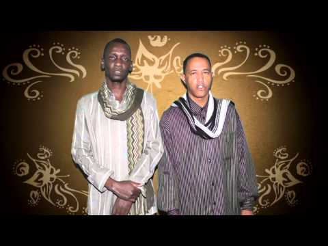 Nabi Amaan Cumar Afgooye & Nuur Moordoow 2013 video