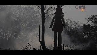 GUITAR malayalam horror short movie [PART 2]