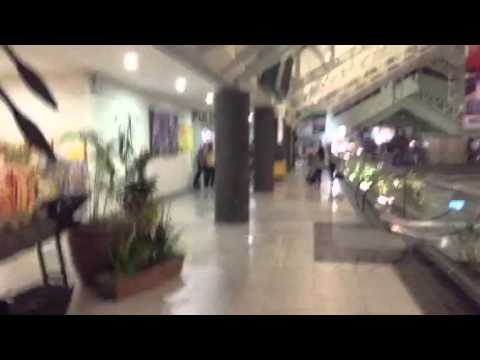 Davao international airport - Tour Philippines