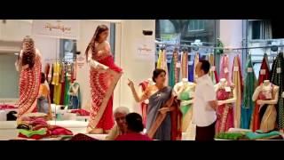 O Amar Bondhu Go Chiro Sathi Poth Cholar   Cover  Ali Murtaza Tarek, Tinny Akter   YouTube