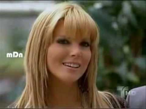 MARITZA RODRIGUEZ en varias telenovelas