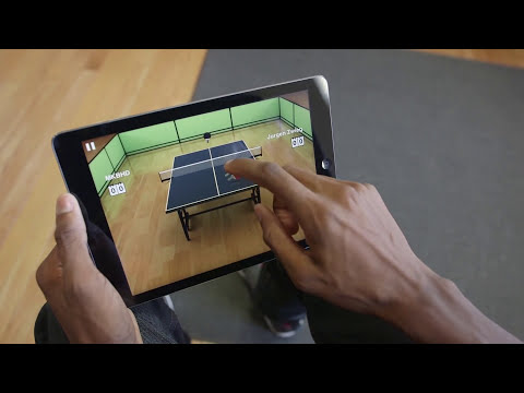 Apple iPad Air Review!