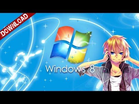 Download Windows 8 Release Preview + Guida Installazione con Virtual Box (ENG/ITA) 100% Funzionante!