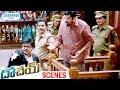 Saptagiri Comedy At Court   Climax Scene   Dohchay Telugu Movie Scenes   Naga Chaitanya