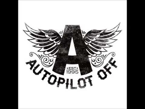 Autopilot Off - Alcologic