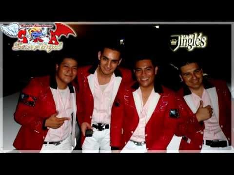 La Adictiva Banda San José de Mesillas - Embelezo