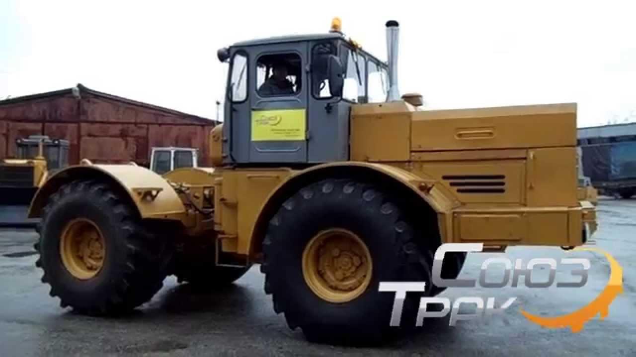 Трактор МТЗ 82.2 промышленный - «Мастер рекомендует.