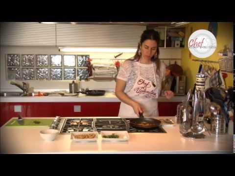 Chef Express con Valentina De Palma 39