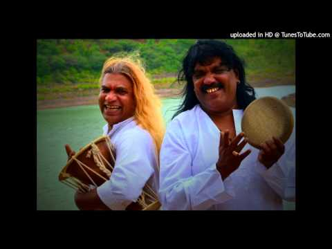 Jana Gana Mana Indian National Anthem In Drums Rhythm video