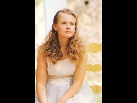 Kelly Family - Sweetest Angel