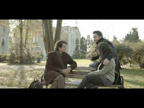 Türk Eğitim Derneği Tam Eğitim Bursu ile Geleceğe Bir Adım Atın